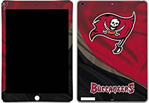NFL Tampa Bay Buccaneers iPad Air Skin - Tampa Bay Buccaneers Vinyl Decal Skin For Your iPad Air