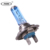 Auto Blue Halogen Headlight H1 H3 H4 H7 H11,Halogen bulb h7 car headlight 24v 70w high lumen 12v 55w