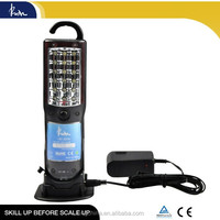New Lighting Products,Waterproof Battery Led Light,Rechargeable ...
