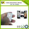 mini phone personal safety alarm for IOS and Android system