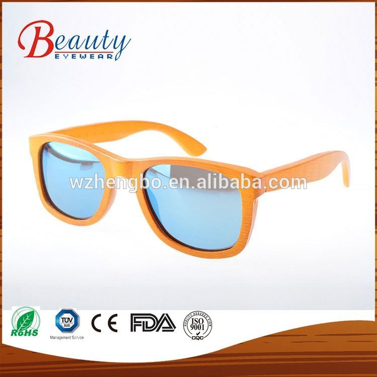 walmart eyeglass frames walmart eyeglass frames suppliers and manufacturers at alibabacom