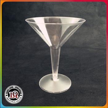 Plastic Giant Wine Martini Glasses Wholesale Buy Plastic