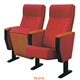 Metal folding lecture theater seating YA-01A