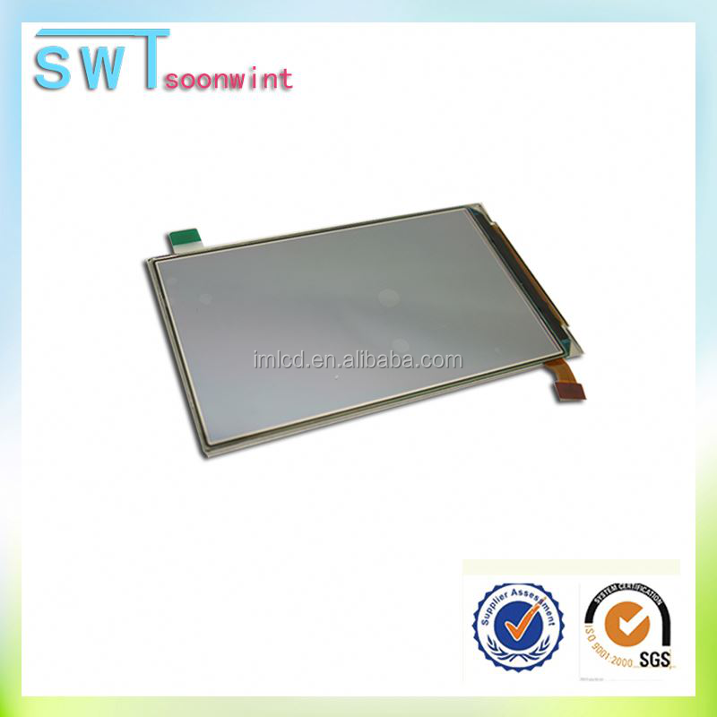cell phone n820 lcd for nokia lumia 820 display