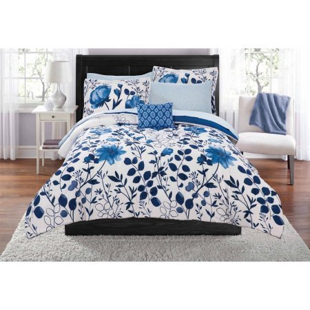 Cheap Floral Bed In A Bag Find Floral Bed In A Bag Deals