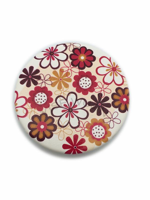Indian Wedding Favors Wholesale: Indian Wedding Favors Wholesale Beautiful Flower Elegant