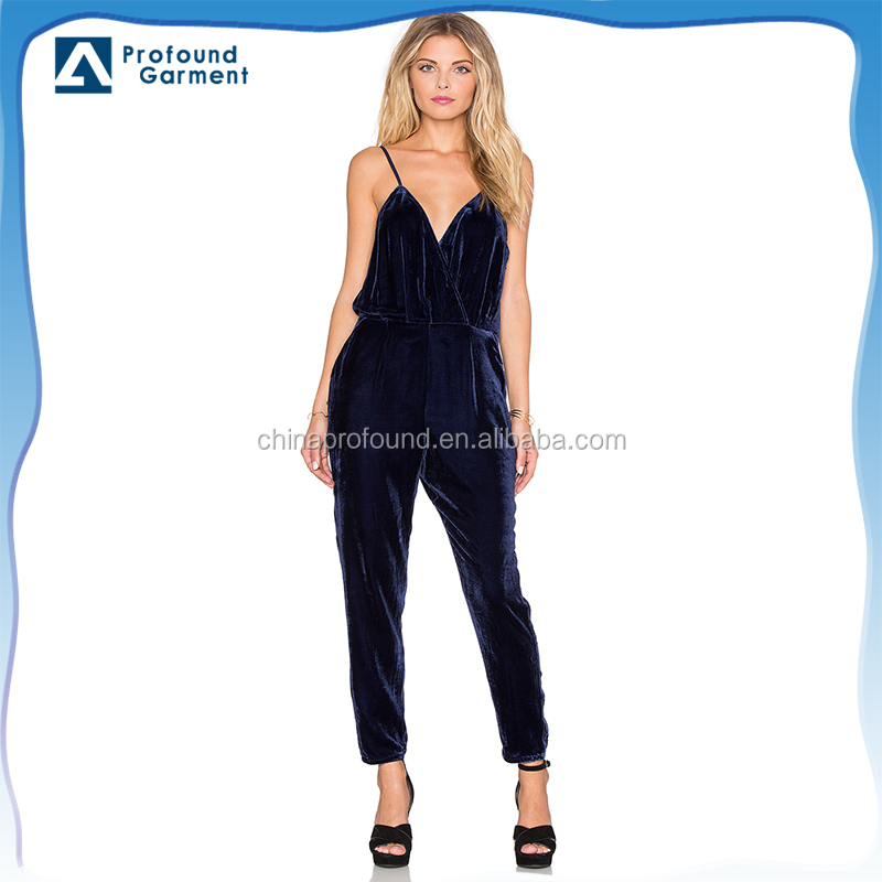 Sexy Womens Jumpsuits 109