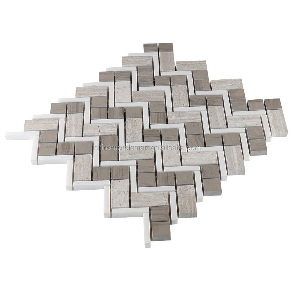 athens wood mosaic (1).JPG