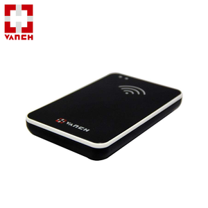 Access control id ic card small RFID UHF reader