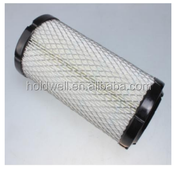 Rigmaster Main Air Filter Rg135326194 For Truck Apu Rmp-14-6 Rmplg-10 - Buy  Rigmaster Parts,Rigmaster Filter,Rigmaster Apu Parts Product on