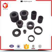 Trade assured special hot sale!!! pump mechanical seal