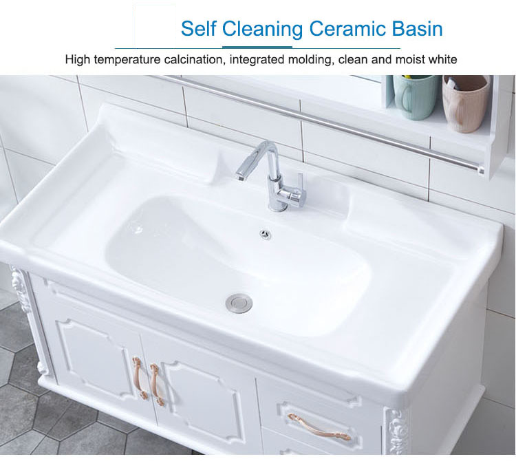 Menards Bathroom Vanities Cabinet Buy Ethan Allen