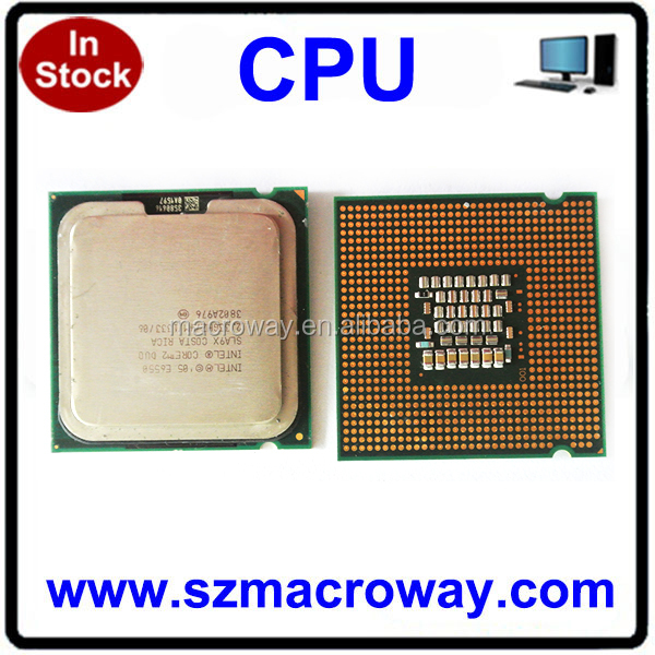 brand neworiginal intel CPU Q9300