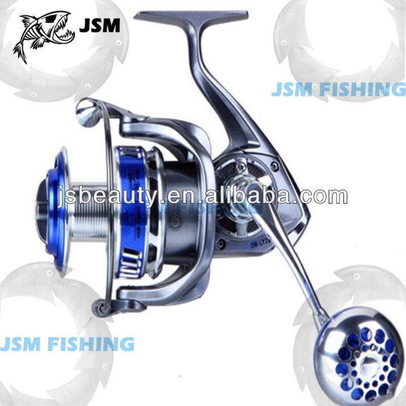 china daiwa fishing reels, china daiwa fishing reels manufacturers, Reel Combo