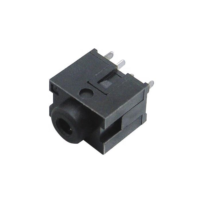 Mini USB to 3.5MM Adapter Jack Plug MOTOROLA V3V3i Cable V 3 Headset Audio