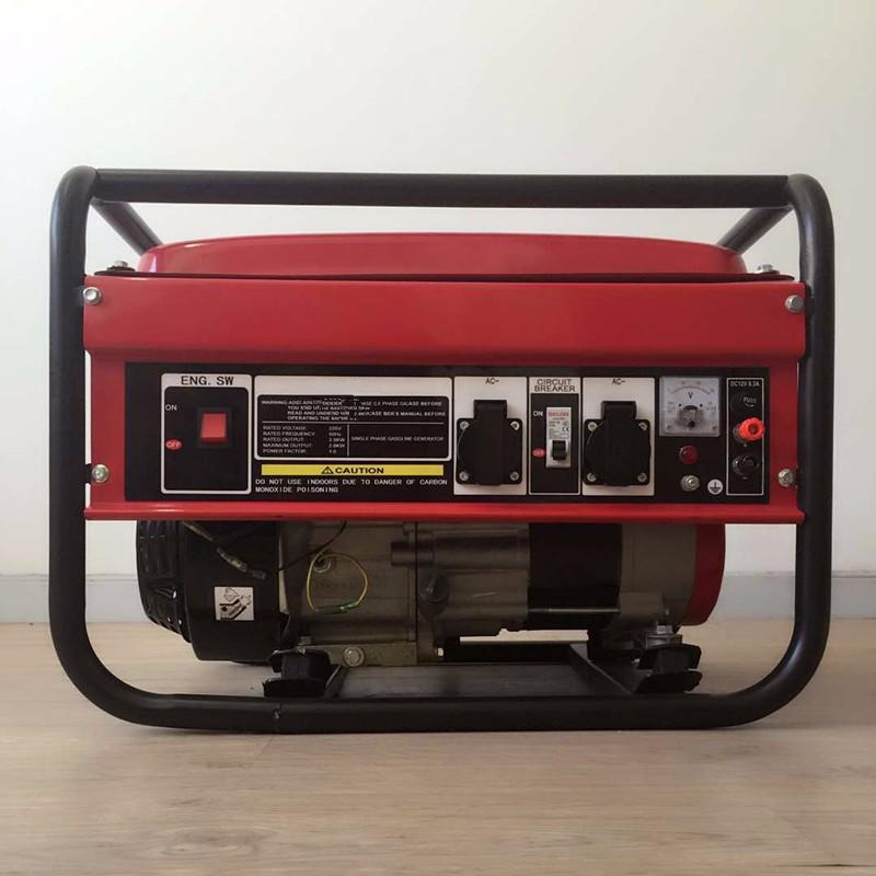 Mini Portable Lpg Lpg Conversion Kit Price For Cars - Buy ...