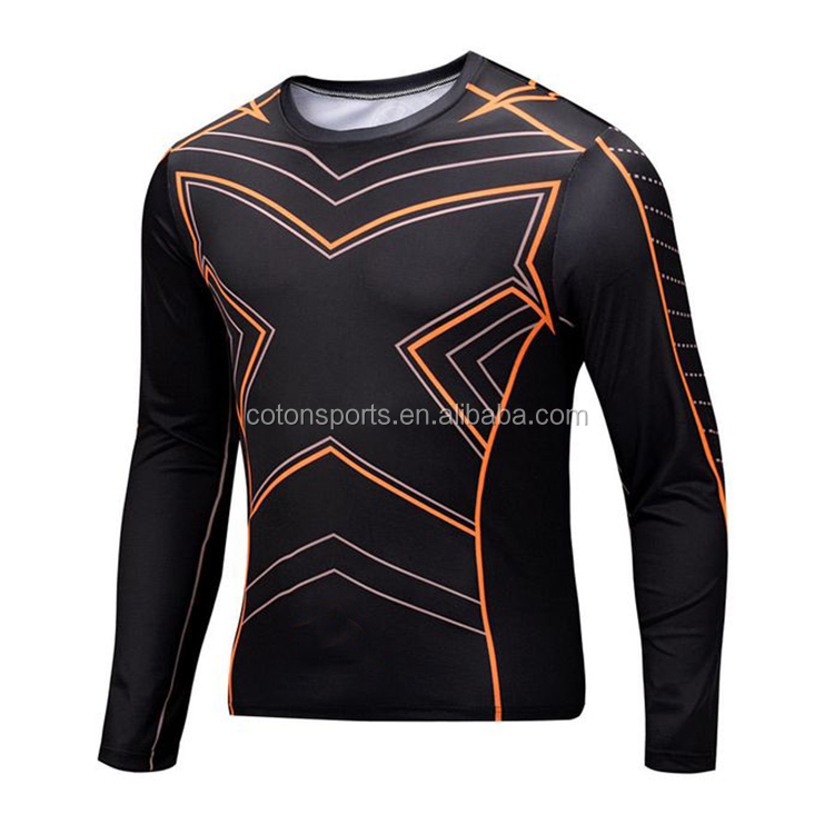 Wholesale Mens Long Sleeve Custom Bmx Downhill Mtb Jersey - Buy Mtb ... 1bd29ed37