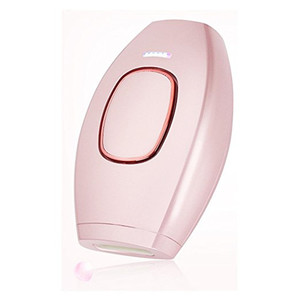 IPL Recharger Permanent Electric Nose Face Hair Remover laser lady Epilator