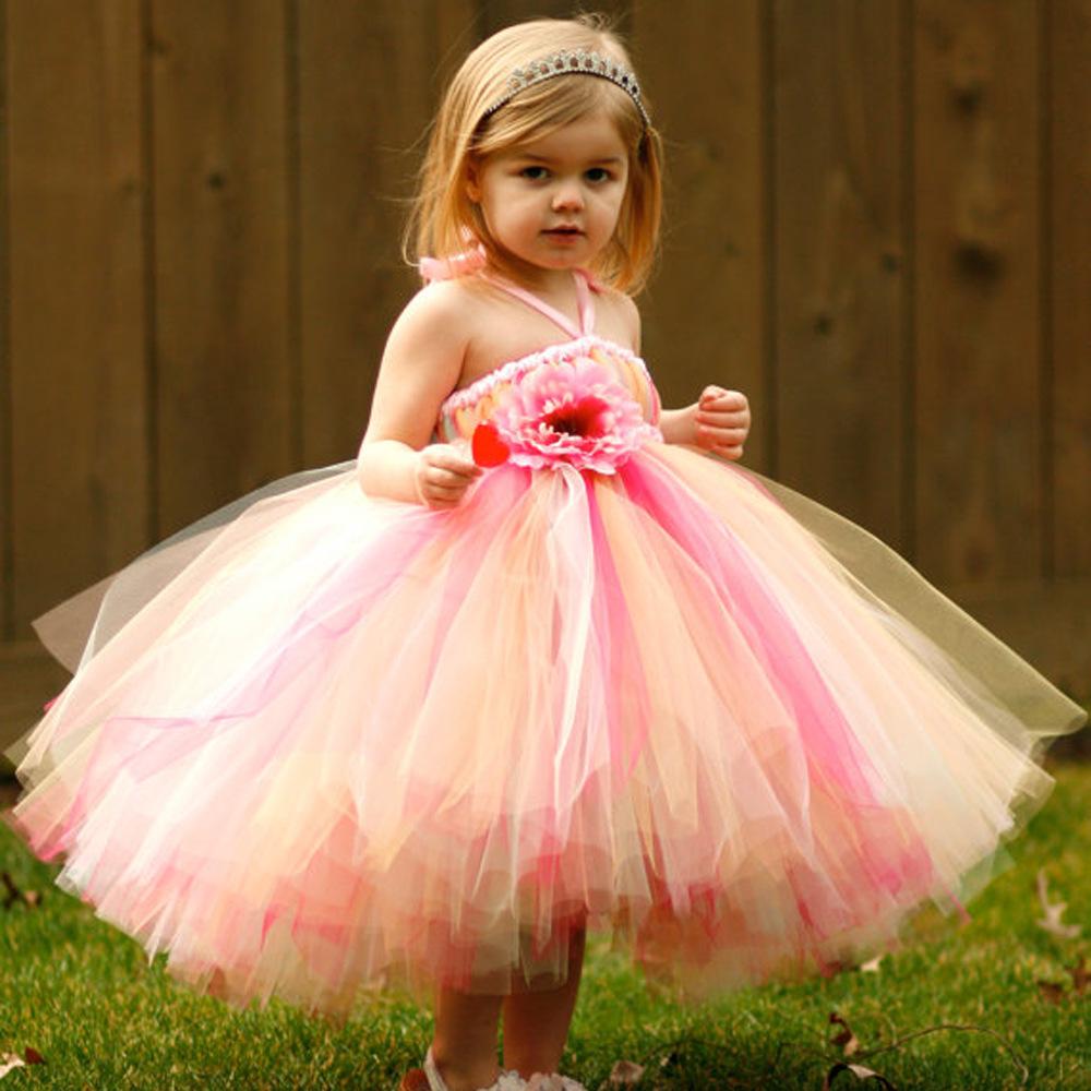 grossiste robe de noel pour petite fille acheter les meilleurs robe de noel pour petite fille. Black Bedroom Furniture Sets. Home Design Ideas