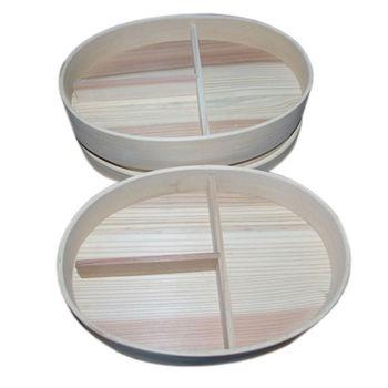 japanische bento box buy japanische bento box thermische bento box brauch bento box product on. Black Bedroom Furniture Sets. Home Design Ideas