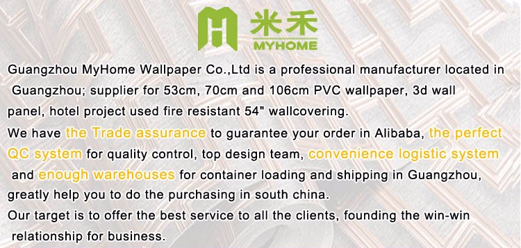 Suppliers Choice Foshan Uv Painting Mdf 3d Wall Panels