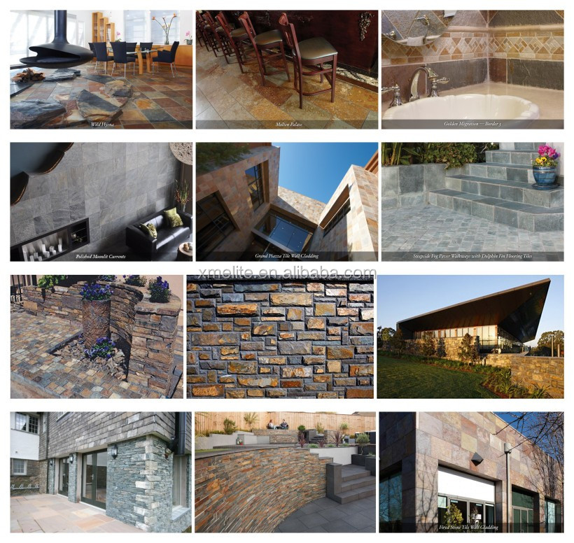 Faux Limestone Faux Limestone Suppliers And Manufacturers At - Faux limestone tile