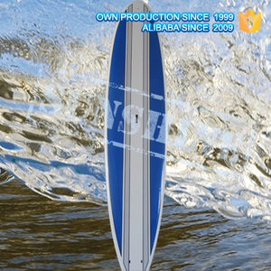 Wholesale SUP Boards for Stand Up Paddling