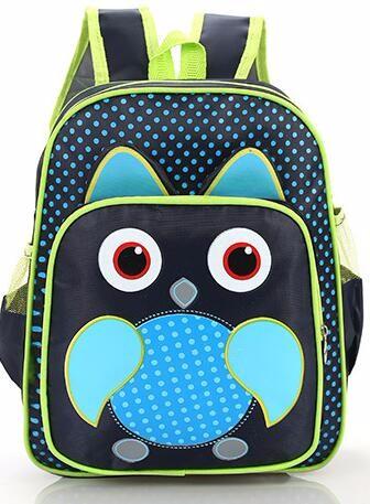 Wholesale Book Bag For Kid School Backpack School Bag For Children