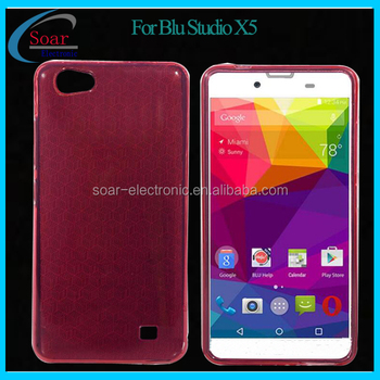 release date 1d2bc 49c98 Phone Accessories Mobile For Blu Cell Phone Case For Blu Studio X5 Plastic  Cover Case - Buy Cell Phone Case For Blu Studio X5,Phone Accessories ...