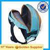 China Wholesales Best sales Hard Shell Backpack Kids Durable School Bag