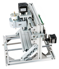 1610A 3 axis <span class=keywords><strong>DIY</strong></span> <span class=keywords><strong>Hobby</strong></span> CNC Houtbewerking Router Graveren CNC Router Machine