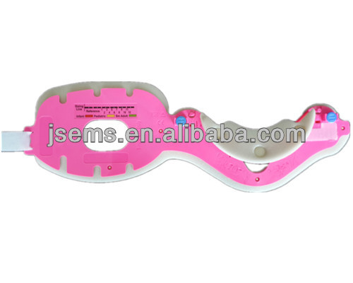EMS-A401C Cervical Extrication Collar for Mini