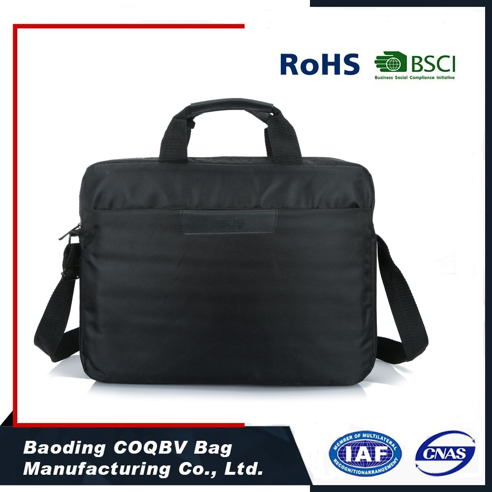 Laptop Bag/ Briefcase - Fits Laptops/Notebooks up to 15.3''