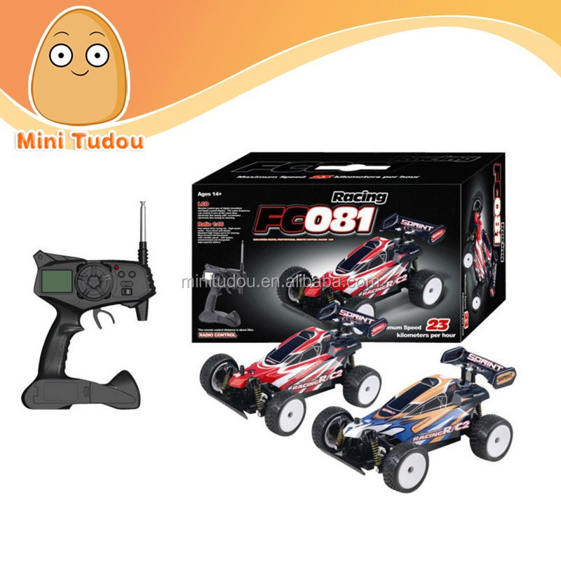 product gs  electric car rc toy for sale remote control trucks