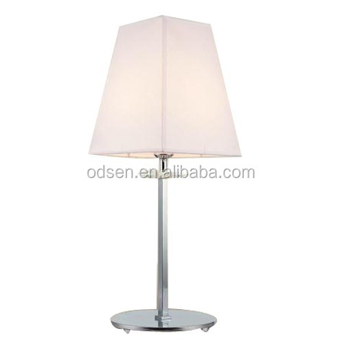 China chandelier style table lamps wholesale alibaba oriental style chandelier table lamp with usb port decoration table lamp aloadofball Image collections