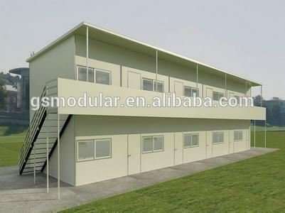 boarding house plans supplier boarding house floor plan philippines house decor,Boarding House Plans