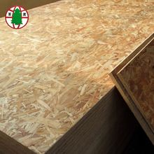 18mm Costruzione <span class=keywords><strong>OSB</strong></span> 4 Pannello Consiglio