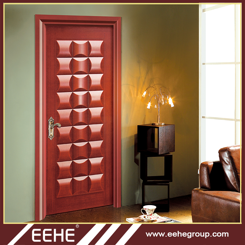 Miami Windows Doors Miami Windows Doors Suppliers and Manufacturers at Alibaba.com & Miami Windows Doors Miami Windows Doors Suppliers and ... pezcame.com