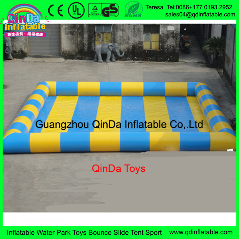 Aritight Swimming Pools Huge Inflatable Toys For Inflatable Swimming Spa