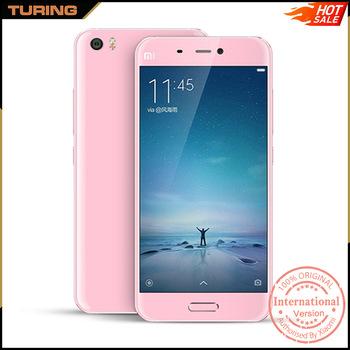 Xiaomi Mi5 Mi 5 Mimi Sale Usa Smartphone Mobile Phone 3gb Ram 32gb ...