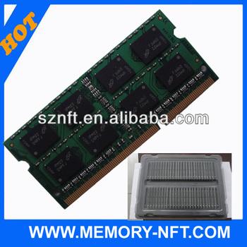 Cheap Pirce Ddr1 Ddr2 512mb 1gb 2gb 4gb 8gb Ram Memory