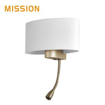 New Model Waterproof Outdoor Wall Lamps Sconces With On Off Switch