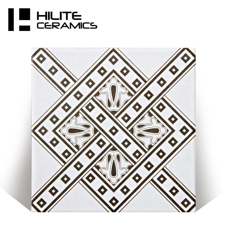 Ceramic tile stickers wholesale tile stickers suppliers alibaba
