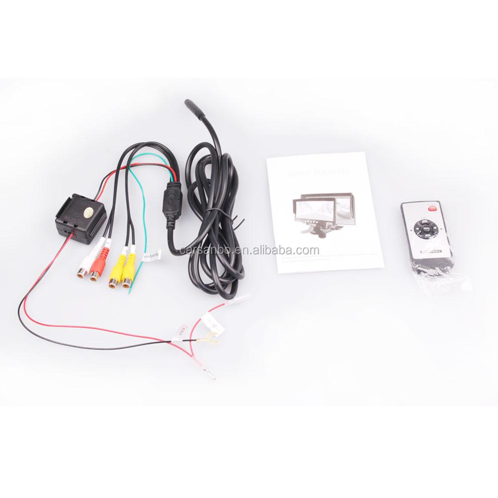 70v Speaker Wiring Diagram additionally Wiring A 70 Volt Speaker System also Kc Lights Wiring Diagram also 480 Volt Transformer Wiring Diagram as well C4 Corvette Audio Wiring Diagram. on 70 volt speaker wiring diagram