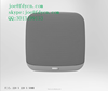 /product-detail/home-theater-speaker-good-voice-60391096136.html