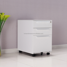 retail filing cabinet mobile pedestal philippines