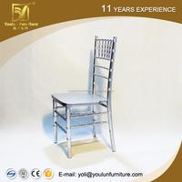 Wholesale Dubai Guangzhou China Cheap Sale Gold Houston Image Chiavari Chairs Orange County YL-3014