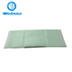Pure Wood Pulp Paper Material Pet Training Pads 100 Pack,Cost-Effective Reusable Pet Training Pads