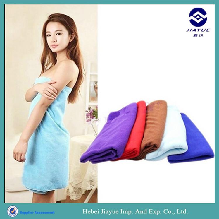 adult garment exporter