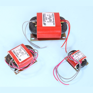 R Core Transformer, R Core Transformer Suppliers and